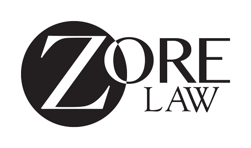 Zore Law